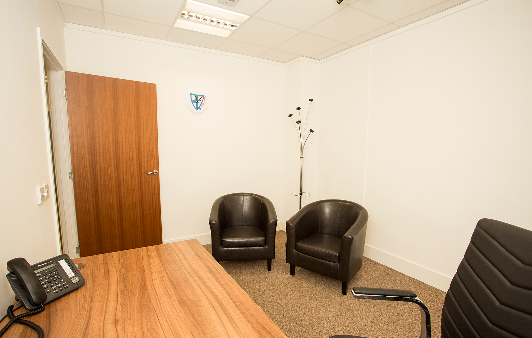 Consulting Rooms Glasgow Book A Consulting Room Bizquarter